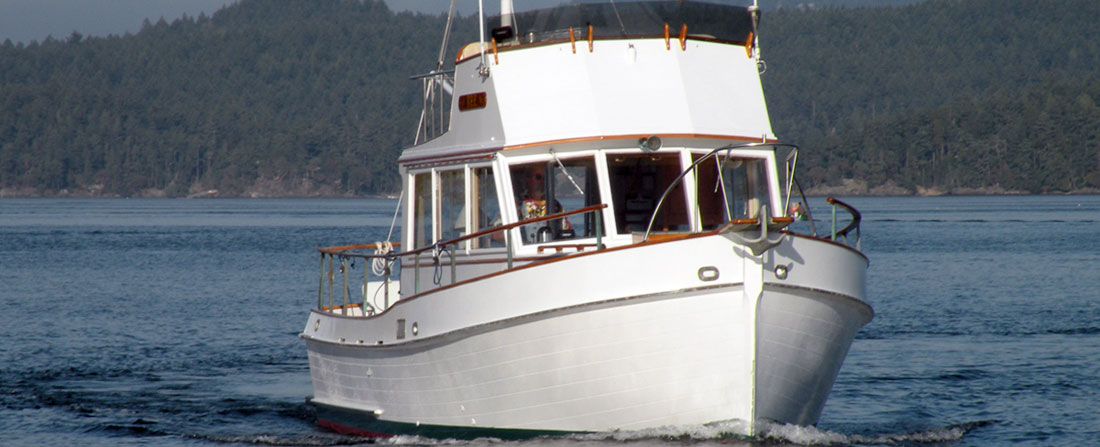charter-boat1